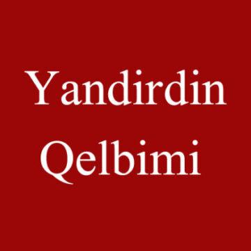 دانلود ریمیکس ترکی یاندیردین کالبیمی امان