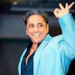 دانلود آلبوم تاج طلا سیاوش شمس