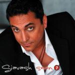 دانلود آلبوم هفت سیاوش شمس