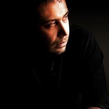دانلود آهنگ تو ناز میکنی من ناز میکشم محسن چاوشی