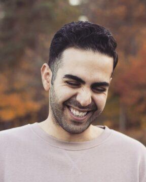 دانلود آهنگ مرگ رپ فارس از بهرام نورایی