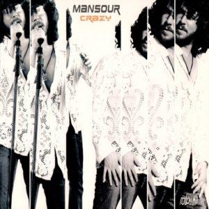 آهنگ منو ببخش منصور