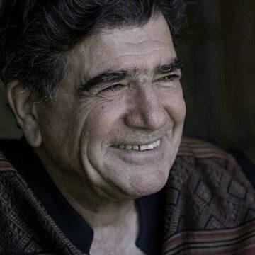 دانلود آلبوم گلهای تازه برنامه 37محمدرضا شجریان