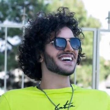 دانلود فولآلبوم احسان دریادل