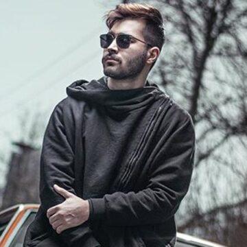 دانلود فولآلبومعلی یاسینی