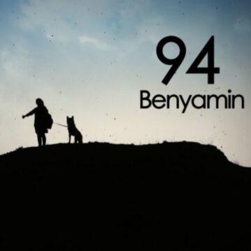 دانلود آلبوم 93 بنیامین بهادری